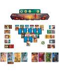 Настолна игра 7 Wonders - Duel - 4t