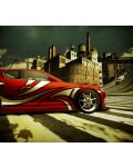 Need for Speed Collector's Series (PC) - 5t