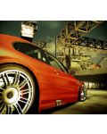 Need for Speed Collector's Series (PC) - 11t