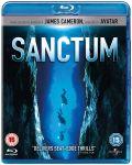 Sanctum (Blu-Ray) - 1t