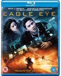 Eagle Eye (Blu-ray) - 2t