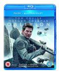 Oblivion (Blu-Ray) - 1t