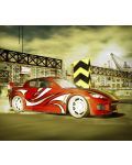 Need for Speed Collector's Series (PC) - 10t
