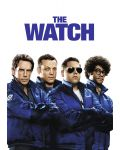 The Watch (Blu-Ray) - 1t