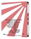 Tora Tora Tora Limited Edition Steelbook (Blu-Ray) - 2t