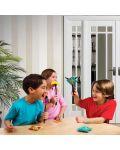 Детска игра Spin Master - Удари мустака - 5t