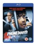 Phone Booth (Blu-Ray) - 1t