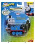 Детска играчка Fisher Price - Thomas & Friends + CD - 1t