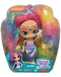 Кукла Fisher Price Shimmer & Shine - Имма - 2t