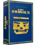 8-Bit Armies - Limited Edition (PS4) - 1t