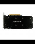 ВИДЕО КАРТА GIGABYTE RX 580 GAMING-8GD , 8GB GDDR5 256 BIT, DISPLAYPORT, HDMI, DVI-D - 5t
