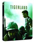 Tigerland Limited Edition Steelbook (Blu-Ray) - 1t