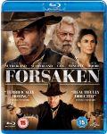 Forsaken (Blu-Ray) - 1t