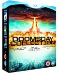 Doomsday Collection (1996) (Blu-ray) - 1t