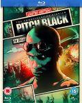 Pitch Black (Blu-ray) - 1t