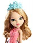 Кукла Ever After High Mattel – Бунтари и последователи – Ашли Ела - 3t
