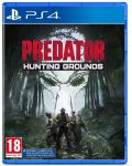 Predator: Hunting Grounds (PS4) - 1t