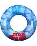 Надуваем пояс Bestway - Star Wars - 3t