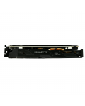 ВИДЕО КАРТА GIGABYTE RX 580 GAMING-8GD , 8GB GDDR5 256 BIT, DISPLAYPORT, HDMI, DVI-D - 2t