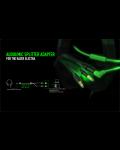 Razer Electra Audio/Mic Splitter Adapter - 3t