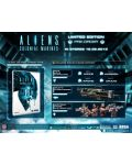 Aliens: Colonial Marines Limited Edition (PS3) - 14t