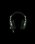 Гейминг слушалки Razer BlackShark - 3t