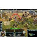Civilization V GOTY (PC) - 7t