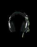 Гейминг слушалки Razer BlackShark - 8t