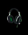 Гейминг слушалки Razer BlackShark - 4t