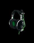 Гейминг слушалки Razer BlackShark - 1t