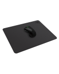 Razer Destructor 2.0 - 5t