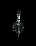 Гейминг слушалки Razer BlackShark - 2t