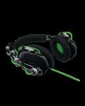Гейминг слушалки Razer BlackShark - 7t