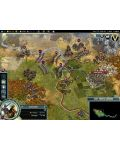 Civilization V GOTY (PC) - 11t