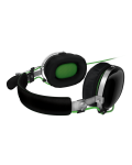 Гейминг слушалки Razer BlackShark - 6t