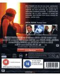 Девет седмици и половина (Blu-Ray) - 2t