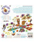 Настолна игра Кралят на Бардовете - парти, семейна - 5t