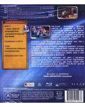 УОЛ-И (Blu-Ray) - 2t