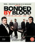 Bonded By Blood (Blu-Ray) - 1t