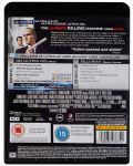 Hitman Agent 47 4K (Blu Ray) - 2t