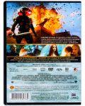 Аквамен (DVD) - 3t