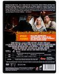 Холмс и Уотсън (DVD) - 2t