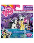 Фигурки Hasbro - My Little Pony - 4t