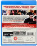 Bonded By Blood (Blu-Ray) - 3t