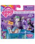 Фигурки Hasbro - My Little Pony - 6t