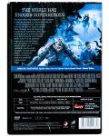 Венъм (DVD) - 3t