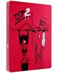 Дедпул 2 (Steelbook Edition) - 1t