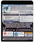 Independence Day: Resurgence 4K (Blu Ray) - 2t