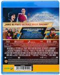 Шазам! (Blu-Ray) - 4t