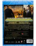 Закрилникът 2 (Blu-Ray) - 3t